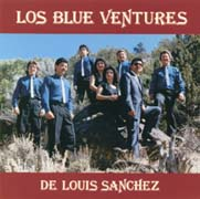 The Blue Ventures Ayudame - YouTube